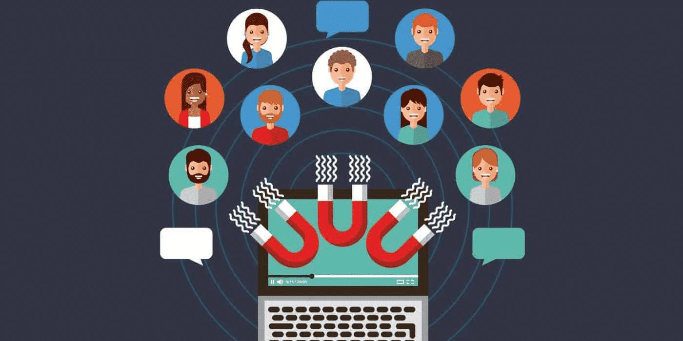 avantages des plateformes influenceurs