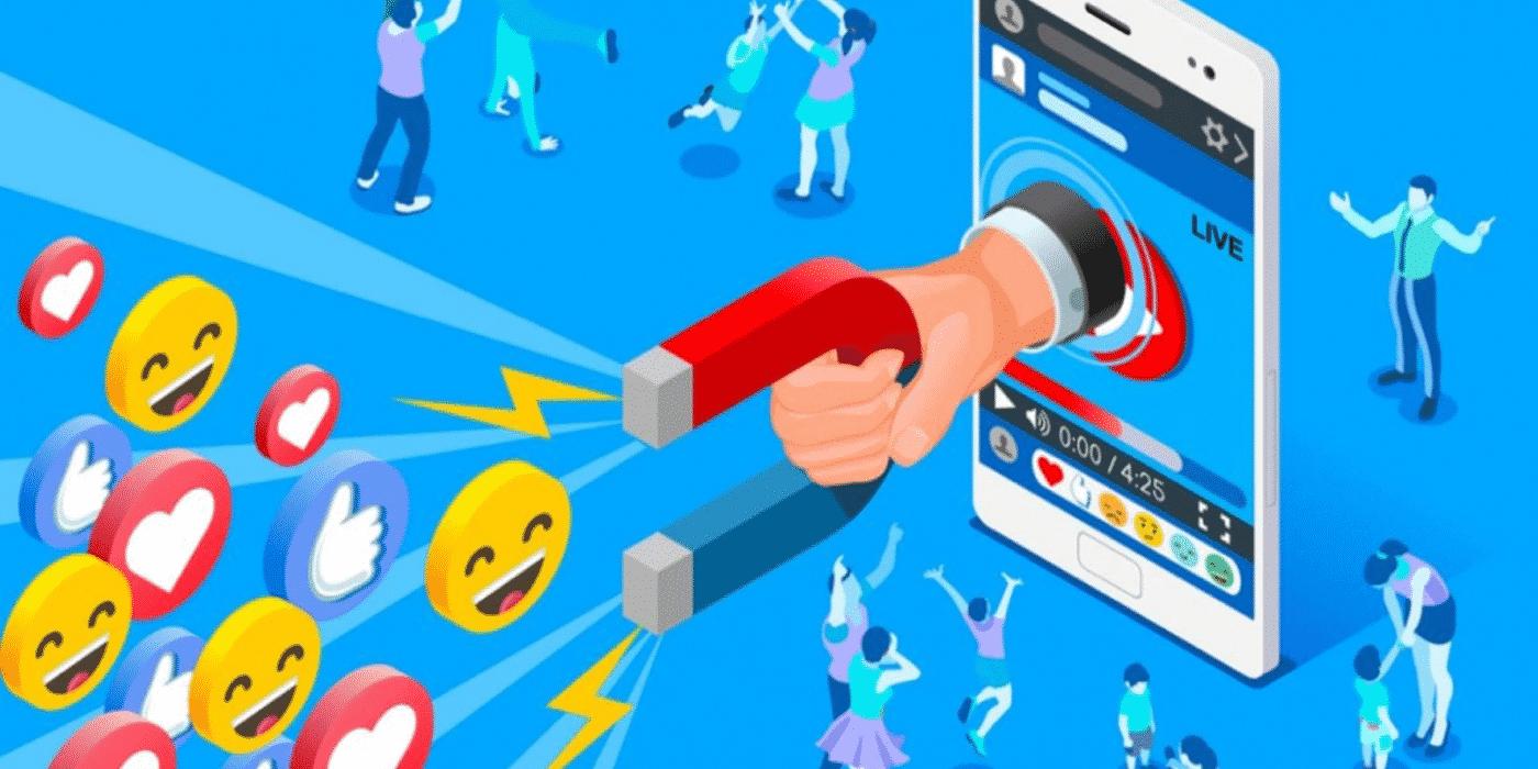 comment fonctionne les plateformes influenceurs ?