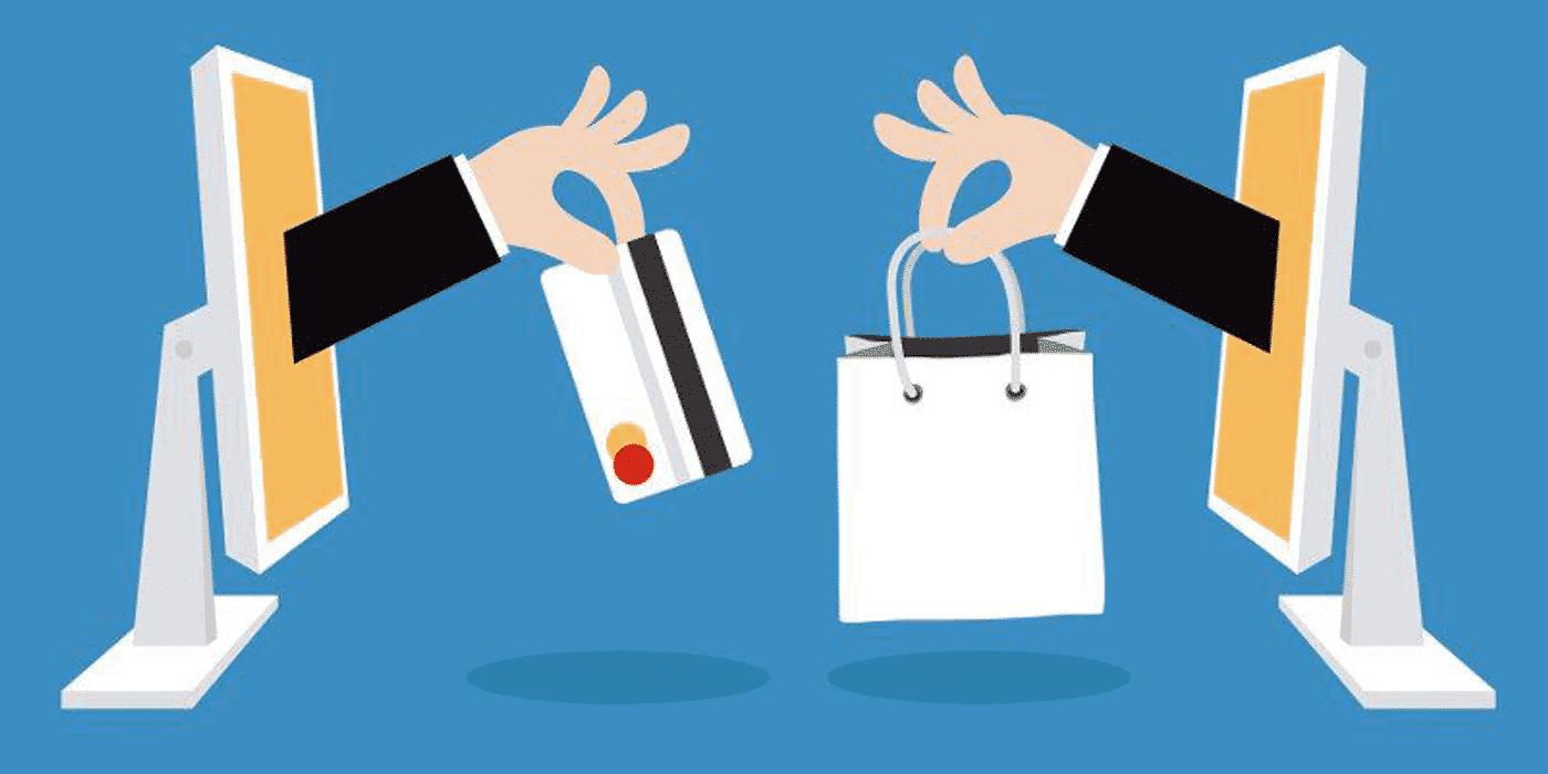 Créer un compte vendeur Amazon