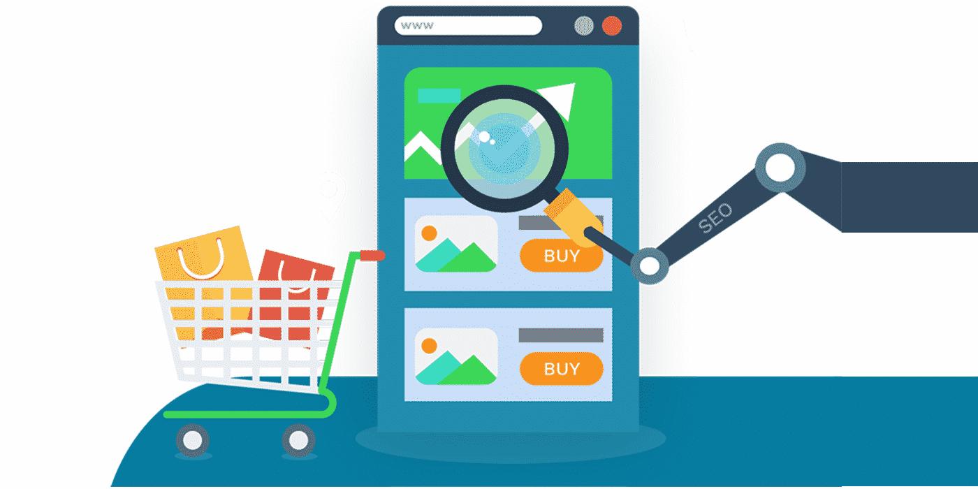 E-commerce-SEO-02