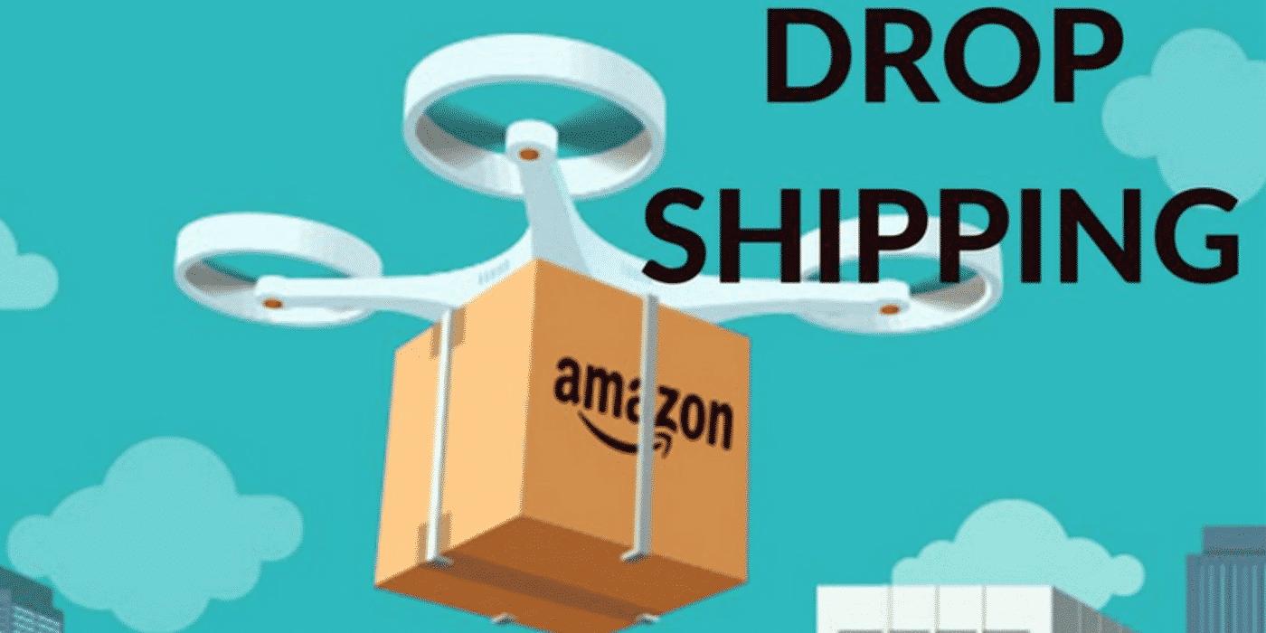 Guide Dropshipping Amazon