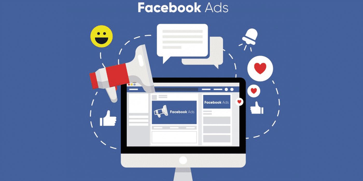 La formation Facebook Ads