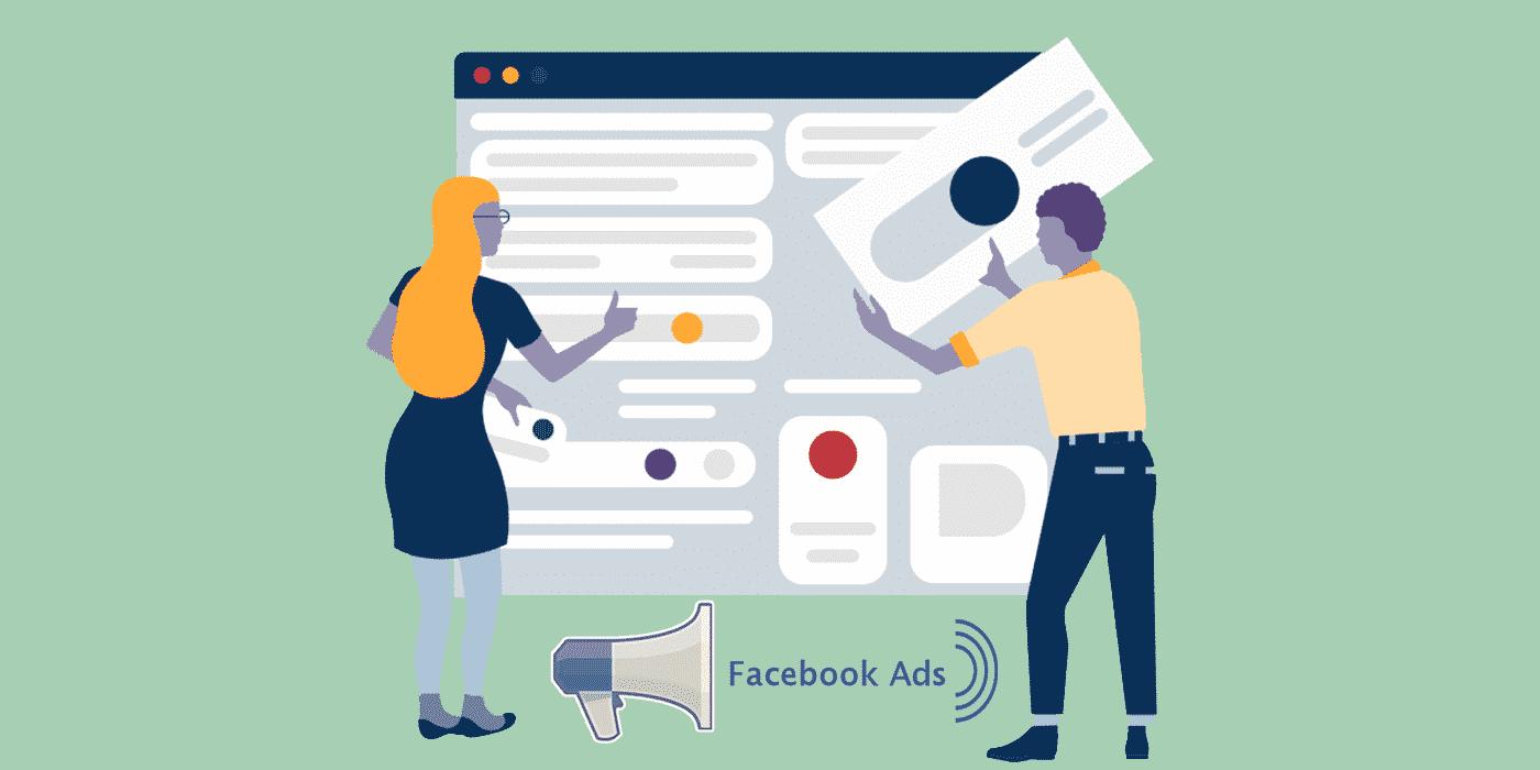 Apprendre avec la formation Facebook Ads