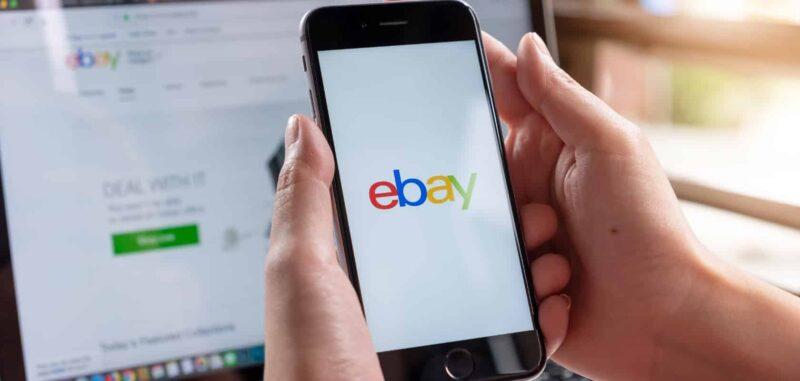 Les étapes pour faire du Dropshipping sur eBay