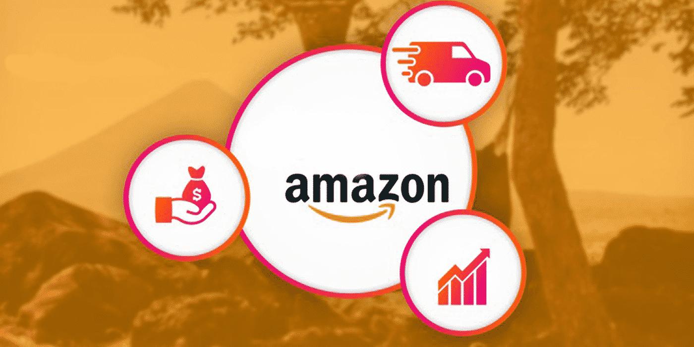 faciliter votre Dropshipping Amazon