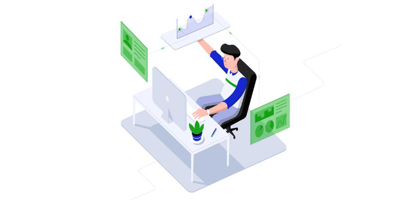 plateforme d'e-commerce