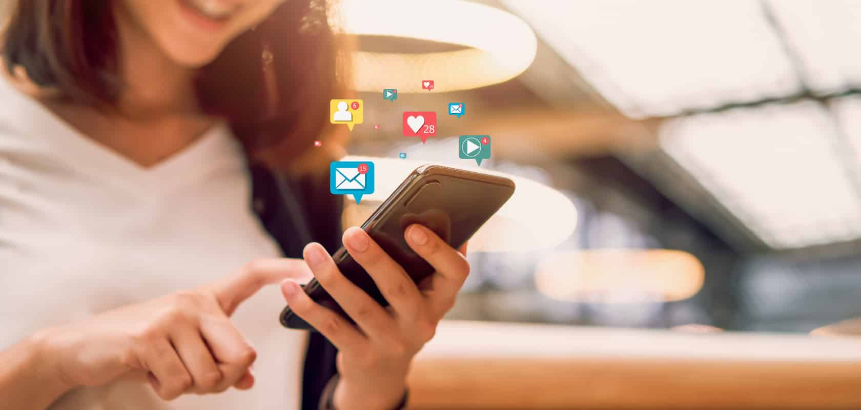 8 stratégie de marketing digital