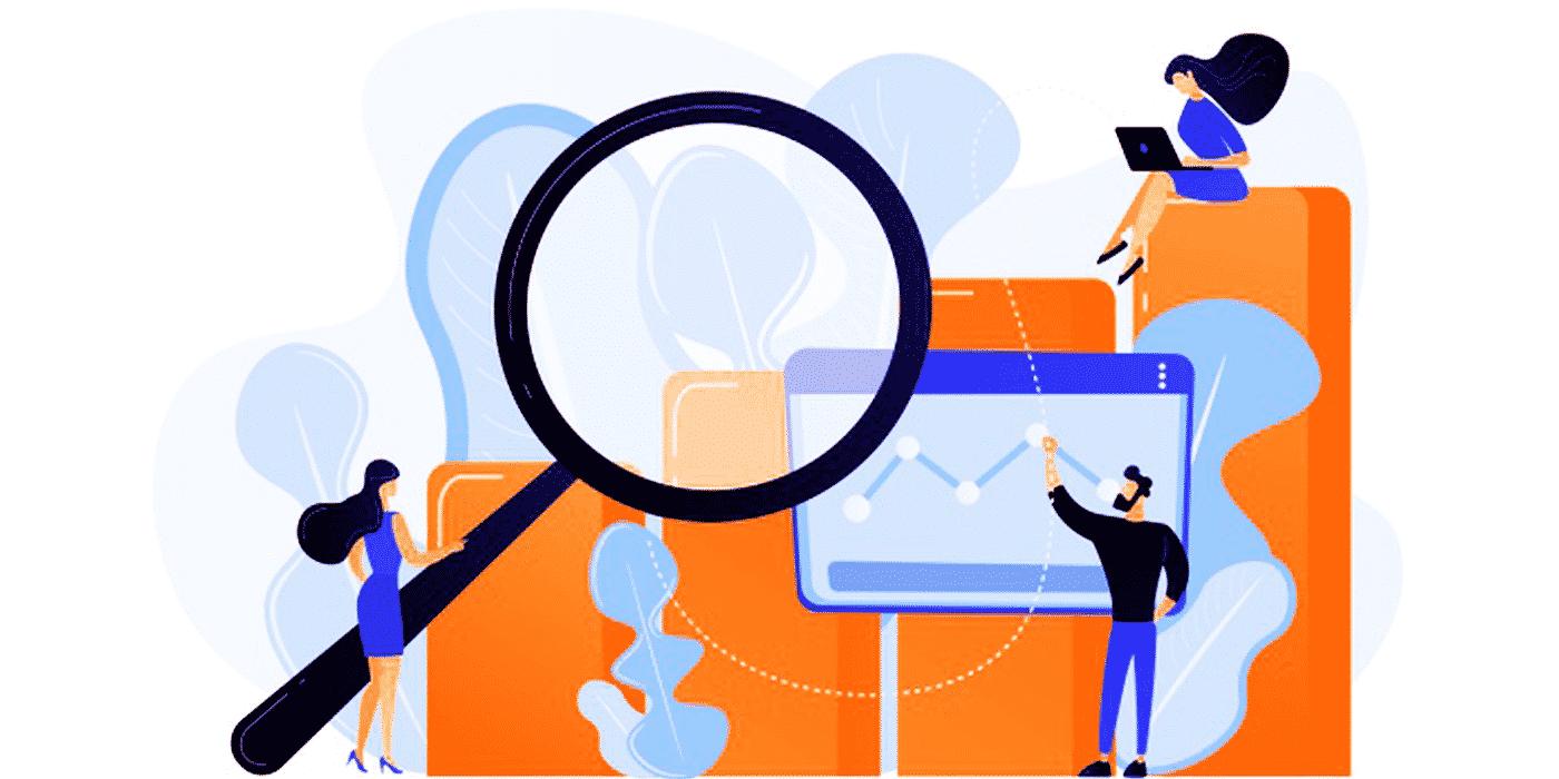 Analyses marketing