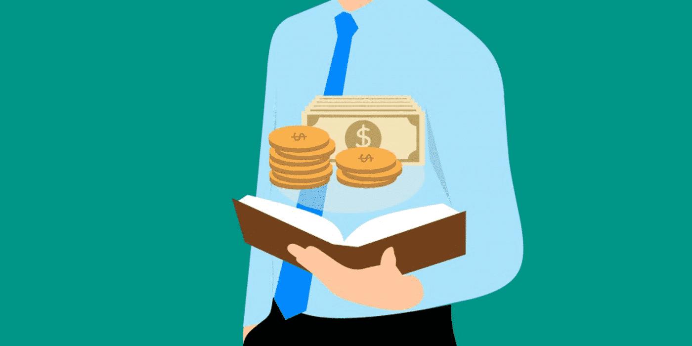 Évaluer ses capacités financières