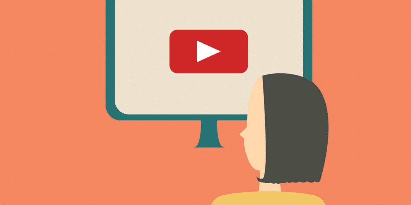 Gagner un Complément de Revenu en visionnant des vidéos