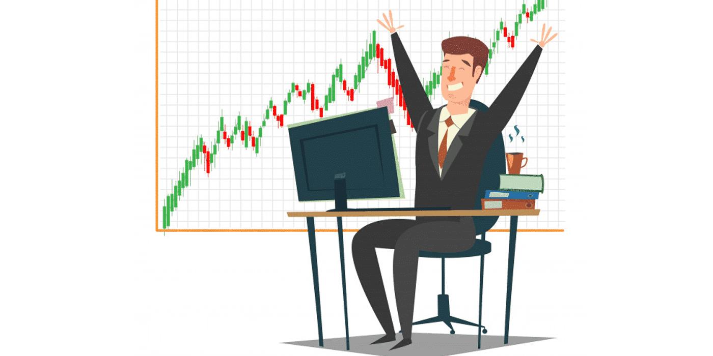 Investir en tant que trader