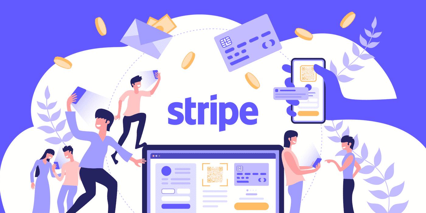 Stripe Shopify : c'est quoi ?