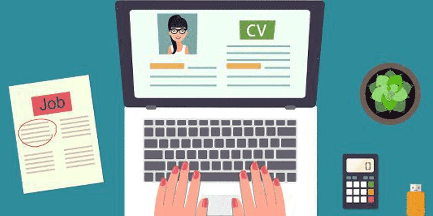 Trouver un job étudiant en ligne