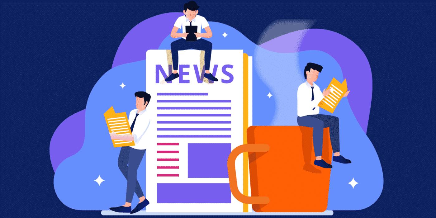 actualités d'offres et de promotions