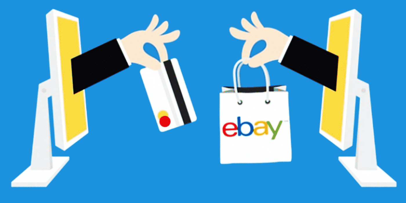 Comment vendre sur eBay ?