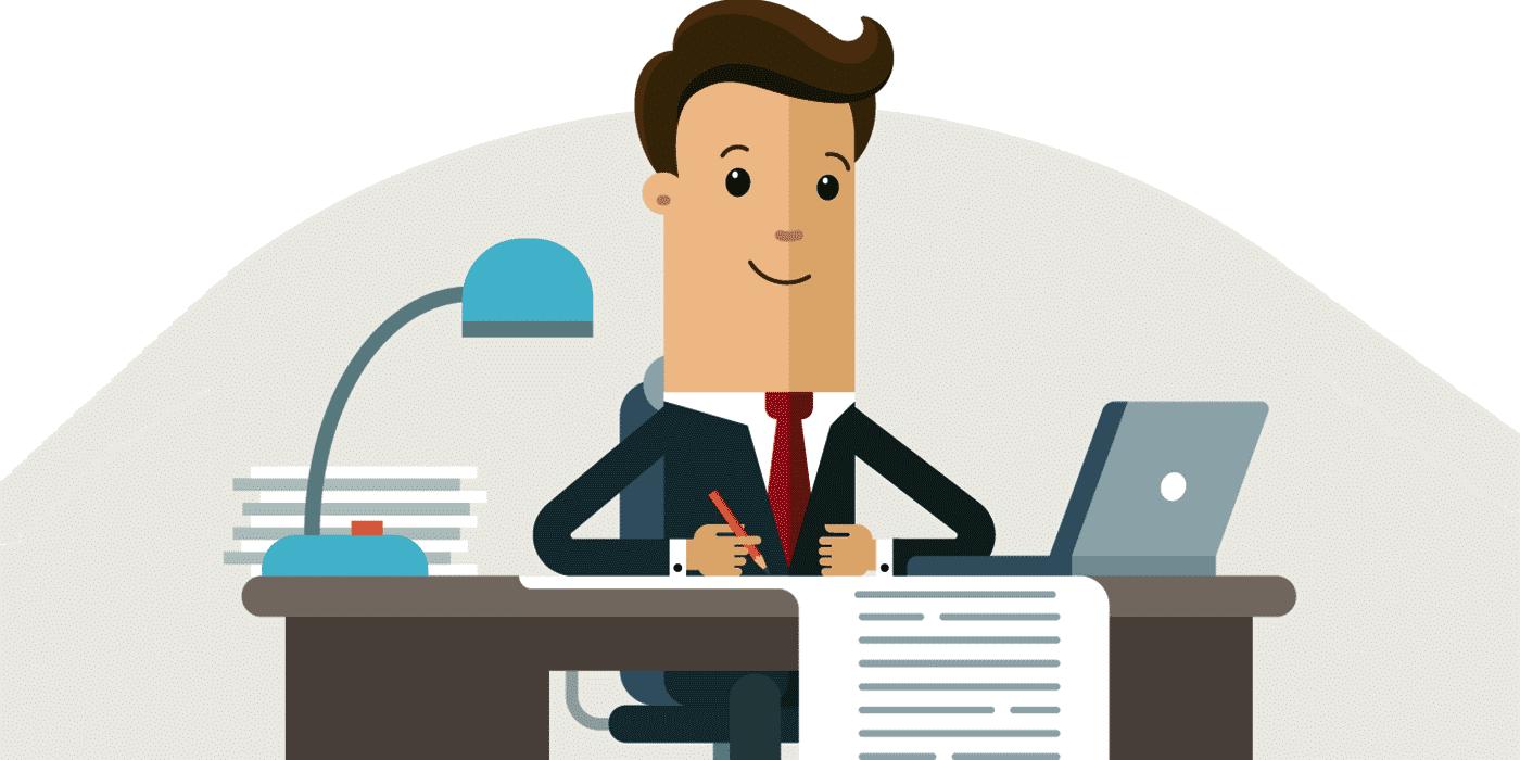 emploi à domicile : Expert comptable