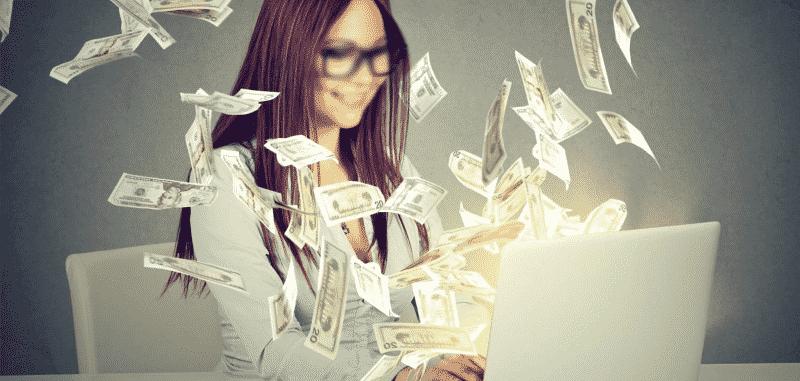 comment gagner un complément de revenu ?