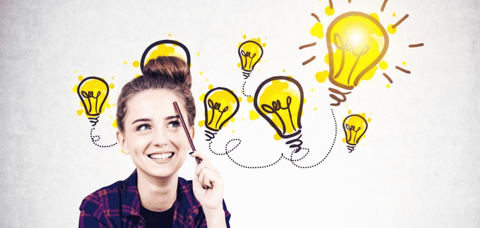 Idées de métiers pour votre reconversion professionnelle