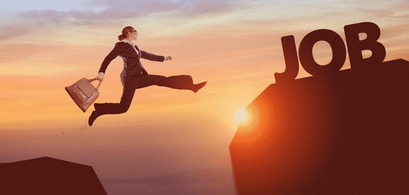 Réorientation professionnelle : Comment changer de vie ?