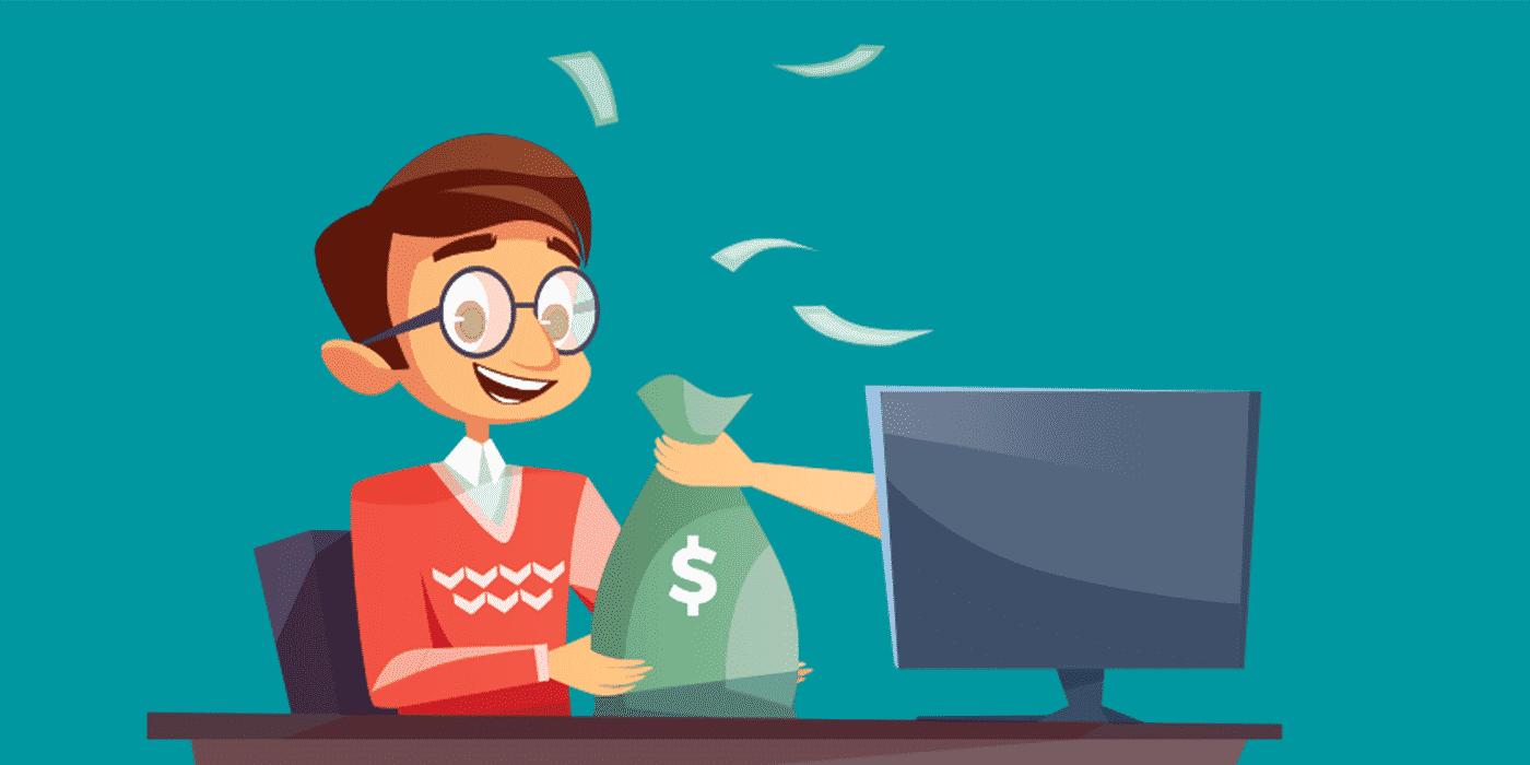 site rémunérateur I-Say