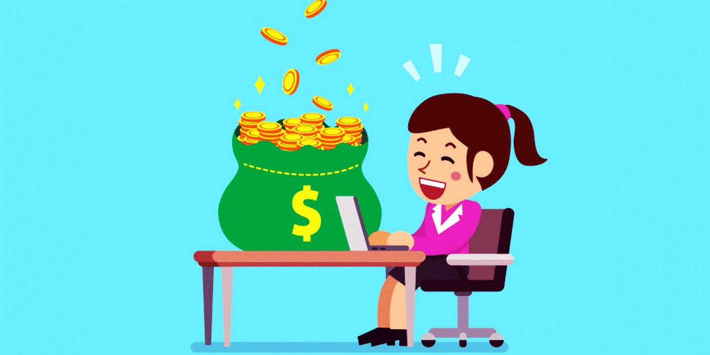 site rémunérateur Toluna