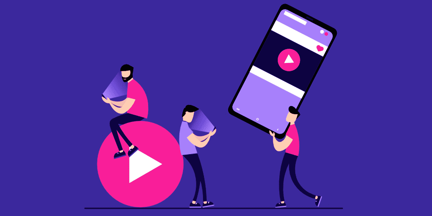 Guide pour créer une chaîne YouTube