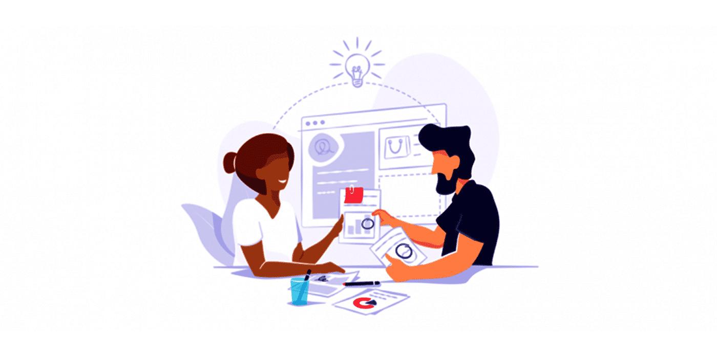 Optimisez la gestion de votre service d'aide et de support à la clientèle
