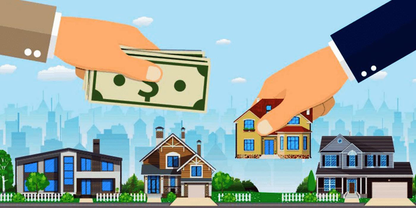 comment devenir rentier immobilier professionnel ?