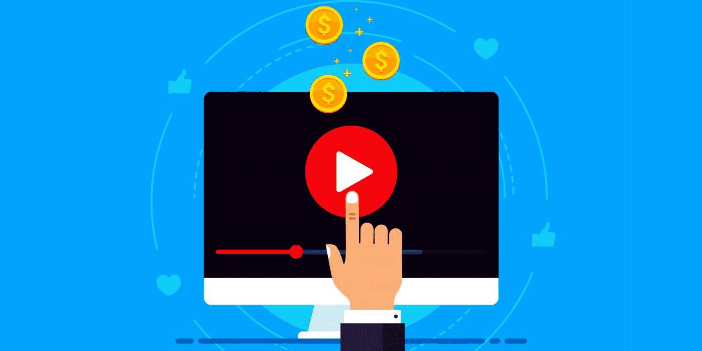 Comment monétiser une chaîne YouTube ?