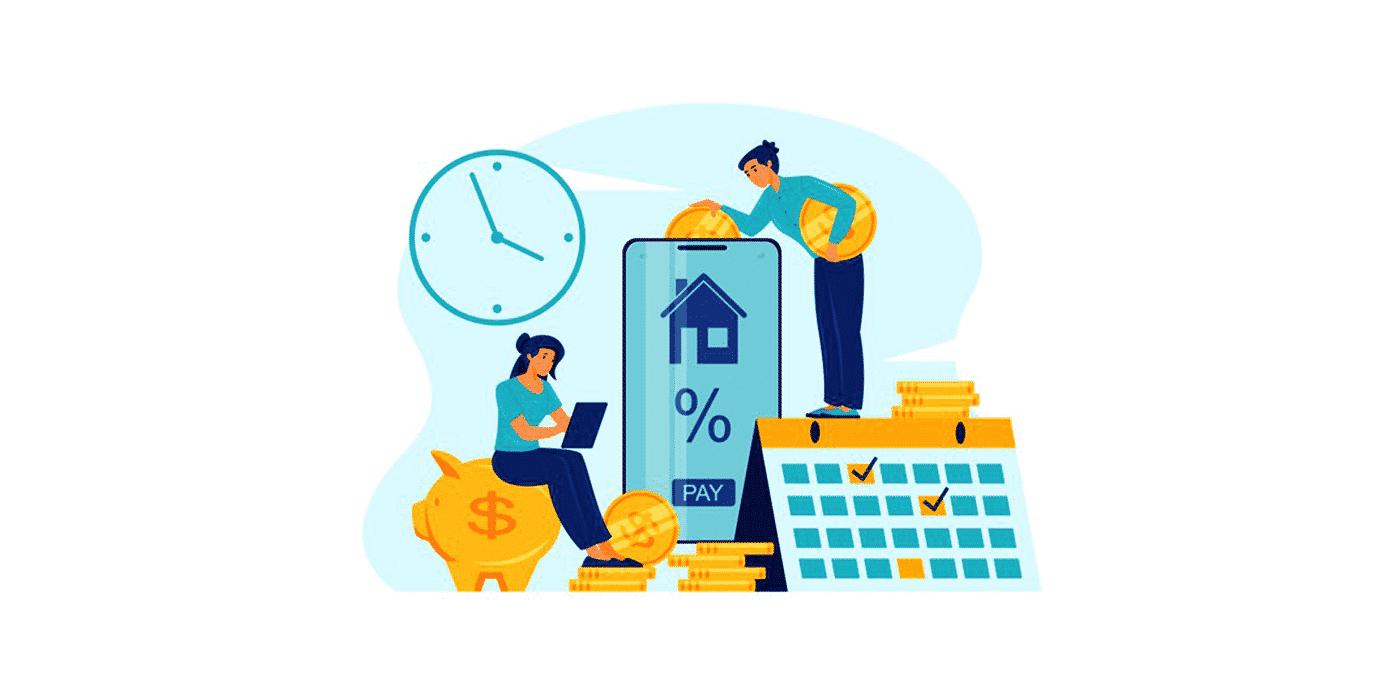 devenir rentier immobilier avec le SCPI