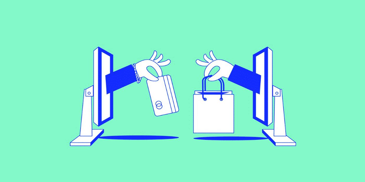 services après vente pour optimiser la gestion des retours
