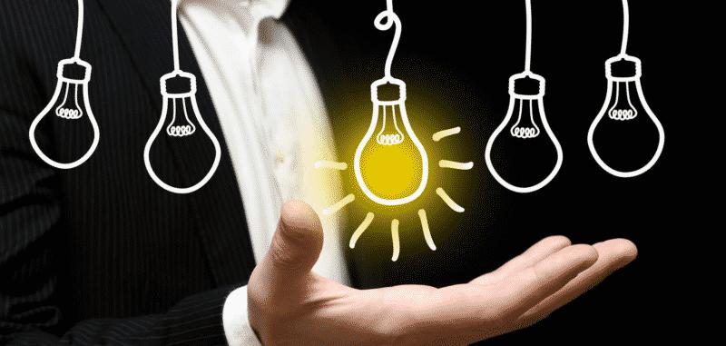 Comment trouver une idée d'entreprise rentable et viable ?