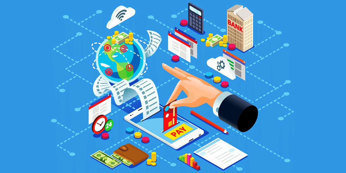 créer un d'activité e-commerce