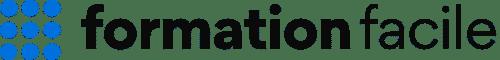 Logo de Formation Facile