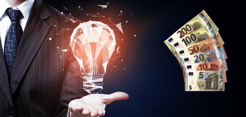idée business qui rapporte