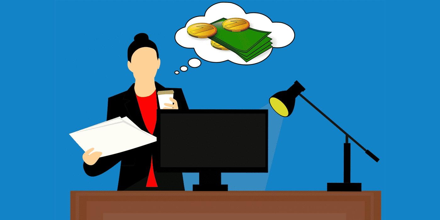 investir dans un business qui rapporte