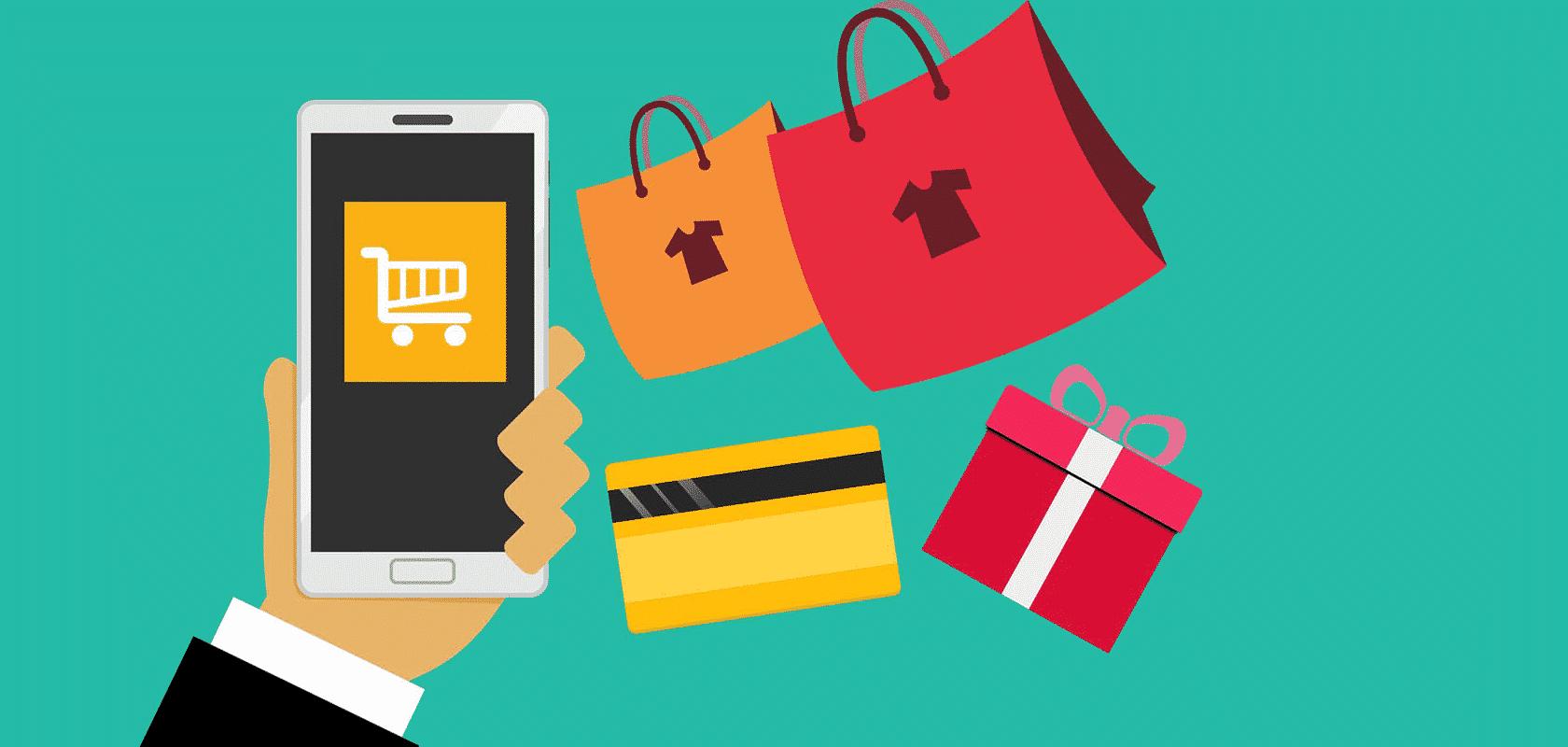 Comment lancer une boutique mono produit ?