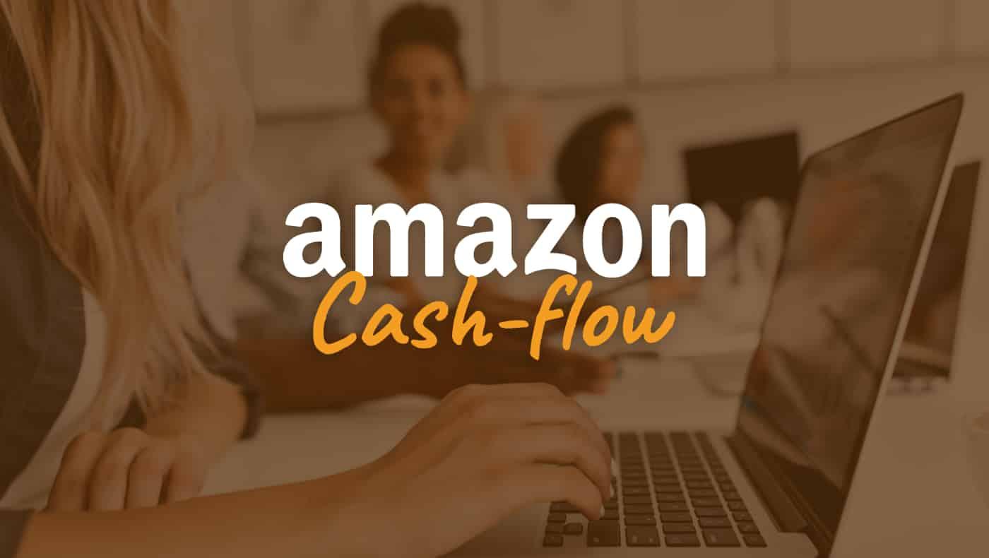 Formation Amazon Cash-Flow