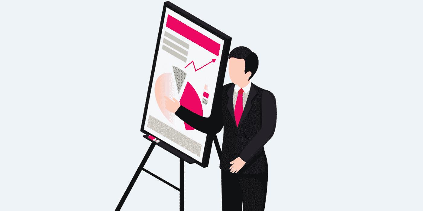 démarches administratives pour une activité commerciale