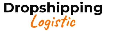 Logo Dropshipping Logistic