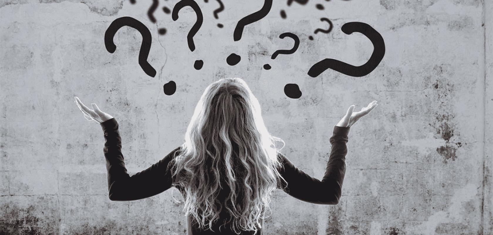 Comment s'assurer de trouver le bon produit de niche ?