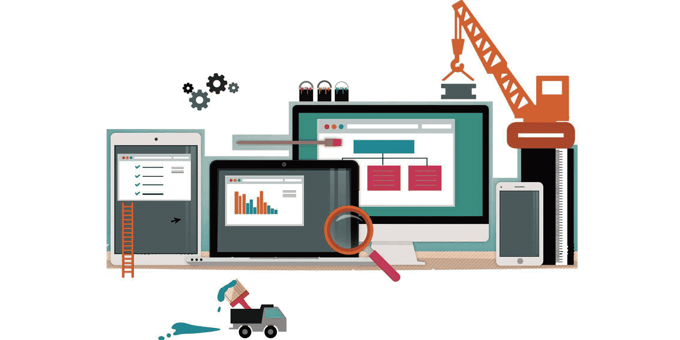 Comment créer son site de vente en ligne avec l'aide d'un professionnel ?