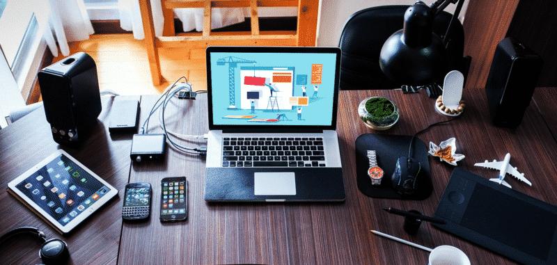Guide pour bien réussir à créer son site de vente en ligne