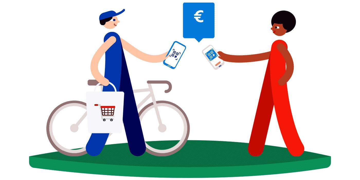 moyen de paiement d'un site de vente en ligne