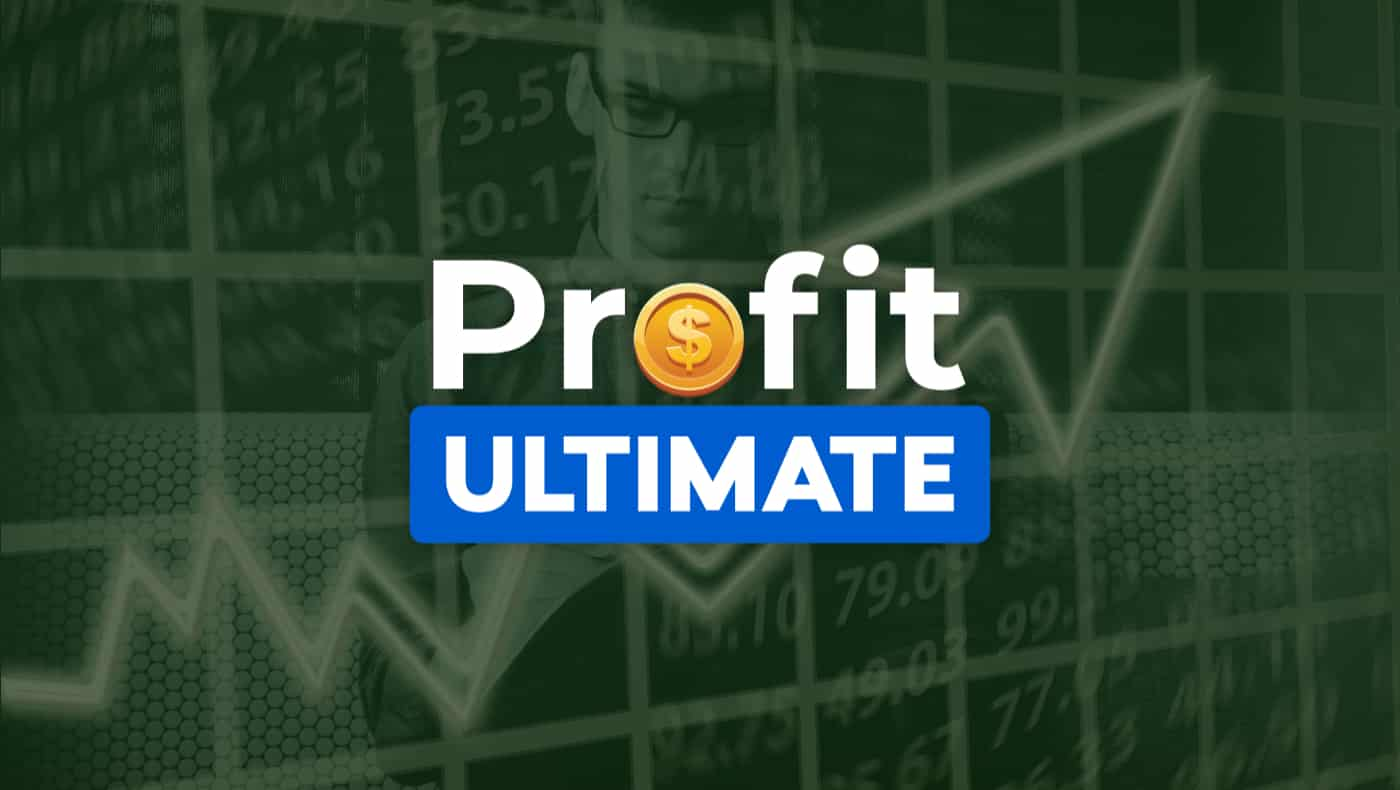 Formation Profit Ultimate