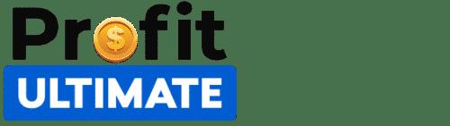 Logo Profit Ultimate
