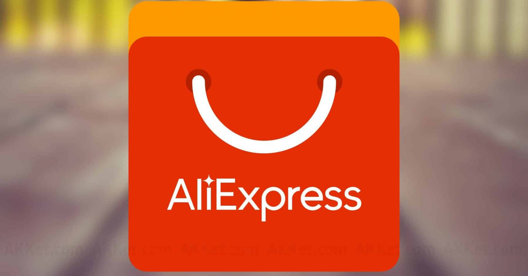 aliexpress-dropshipping-shopify