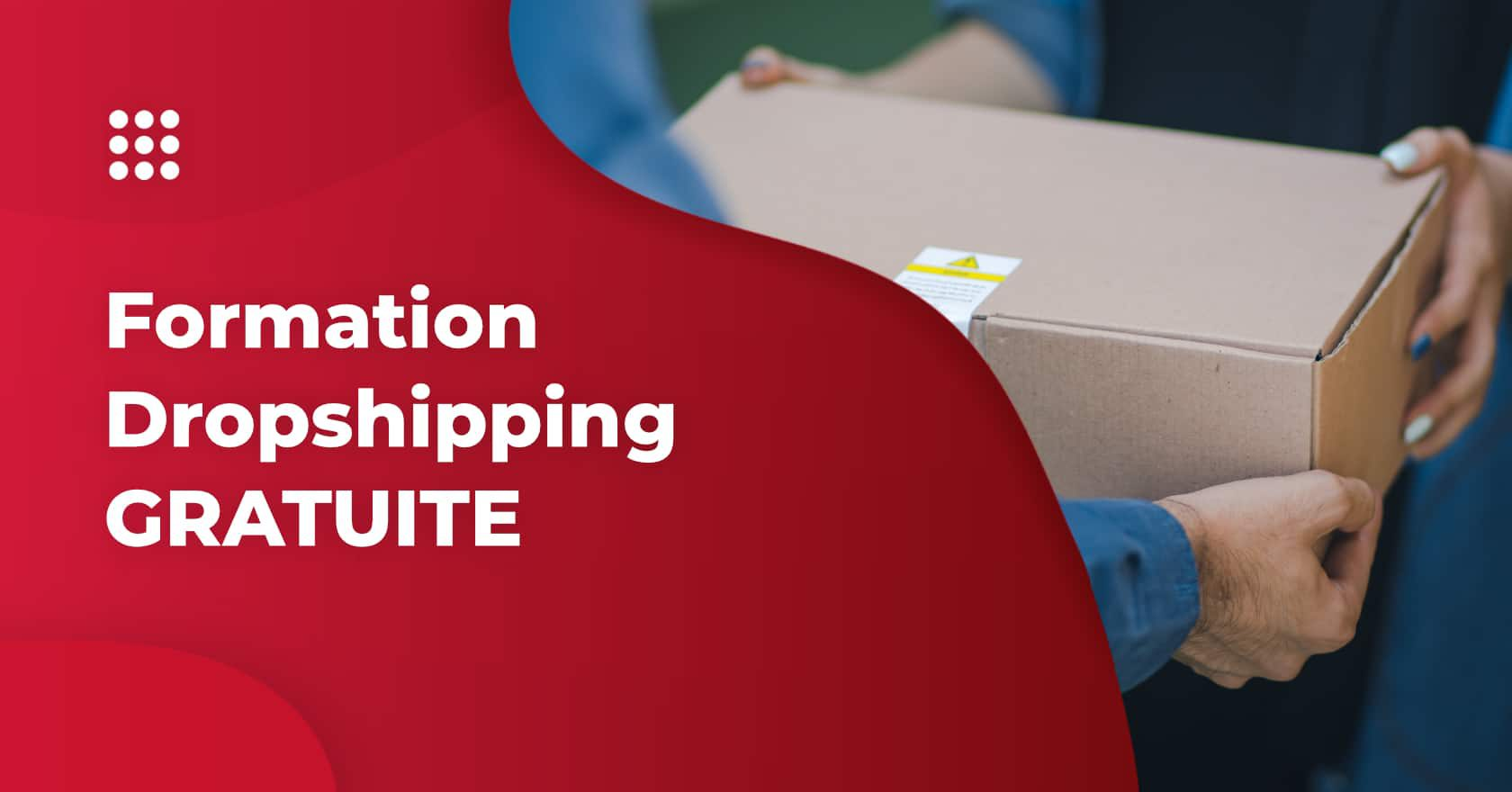 formation-dropshipping-gratuite